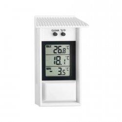 Termometr zewnętrzny TFA 30.1053 elektroniczny max/min