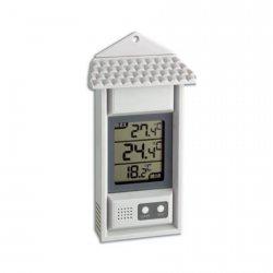 Termometr zewnętrzny TFA 30.1039 elektroniczny max/min