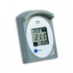 Termometr zewnętrzny TFA 30.1017 elektroniczny max/min