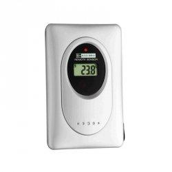 Czujnik temperatury TFA 30.3139 bezprzewodowy