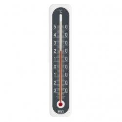 Termometr ścienny TFA 12.3049 cieczowy wewnętrzny / zewnętrzny 20 cm