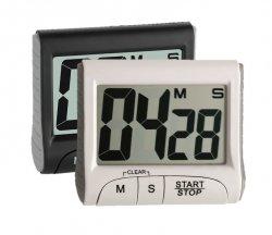 Minutnik elektroniczny TFA 38.2021 z funkcją stopera