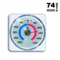 Termometr okienny TFA 14.6001 mechaniczny zewnętrzny przyklejany