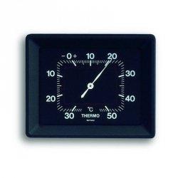 Termometr tradycyjny TFA 19.2004 mechaniczny