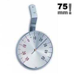 Termometr okienny TFA 14.5003 mechaniczny zewnętrzny