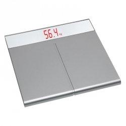 Waga łazienkowa TFA 50.1001 JAZZ elektroniczna osobowa