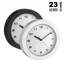 Zegar ścienny TFA 60.3022 wskazówkowy 23 cm
