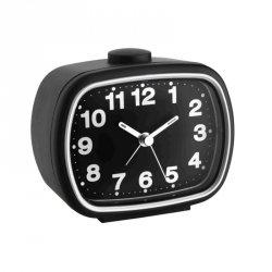 Budzik biurkowy TFA 60.1017 zegar wskazówkowy