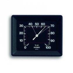 Higrometr tradycyjny TFA 44.1004 wilgotnościomierz mechaniczny