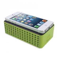 Głośnik bezprzewodowy do smartfonu TFA 98.1109 CHILLOUT - OUTLET