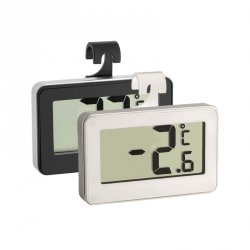 Termometr lodówkowy TFA 30.2028 elektroniczny do zamrażarki