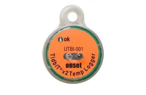 Rejestrator temperatury wody HOBO UTBI-001 głębinowy