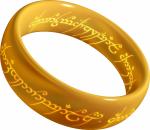 XIII Dni fantastyki - może warto odwiedzić skup książek fantasy?