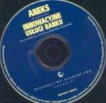 Innowacyjne usługi banku + KS