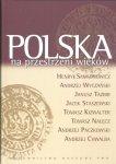 Polska na przestrzeni wieków