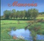 Mazovia Mazowsze  wersja angielska