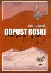 Dopust Boski