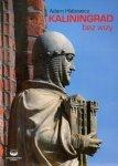 Kaliningrad bez wizy