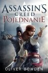Assassin`s Creed Pojednanie