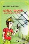 Ania Wood i tajemnica farmy