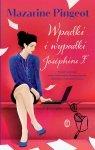 Wpadki i wypadki Josephine F.