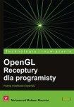 OpenGL Receptury dla programisty
