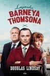 Legenda Barneya Thompsona