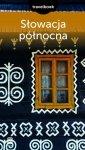 Słowacja północna Travelbook