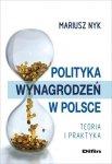 Polityka wynagrodzeń w Polsce
