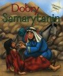 Dobry Samarytanin Opowieści biblijne