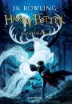 Harry Potter i więzień Azkabanu 3