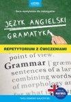 Język angielski Gramatyka Repetytorium z ćwiczeniami