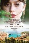 Saga bałkańska Tom 2 Nie czas na zapomnienie