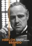Marlon Brando Rozmawia Lawrence Grobel