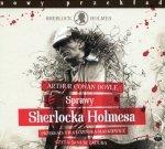 Sprawy Sherlocka Holmesa