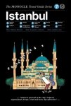 Istanbul The Monocle Travel Guide Series