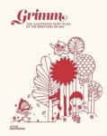 GrimmThe Illustrated Fairy Tales of the Brothers Grimm