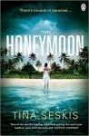 The Honeymoon