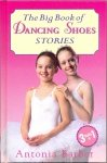 The Big Book of Dancing Shoes Stories