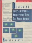 Designing Object-Oriented C++ Applications Using The Booch Method