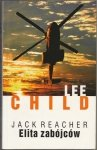 Jack Reacher Elita zabójców