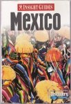 Mexico Insight Guides