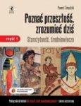 Historia LO 2/1 Poznać Przeszłość podr ZR w.2013