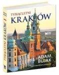Tysiącletni Kraków w. polska