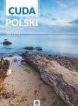Imagine new II. Cuda Polski. Wybrzeże Bałtyku