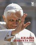 Kraina Benedykta XVI Biały Kruk