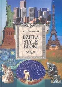 Dzieła Style Epoki T. II