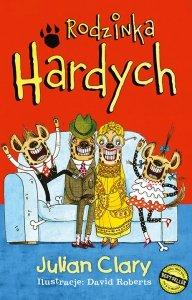 Rodzinka Hardych