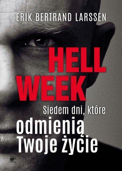 Hell week