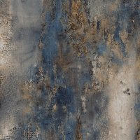 Earth Cobalt GRS-302 60x60